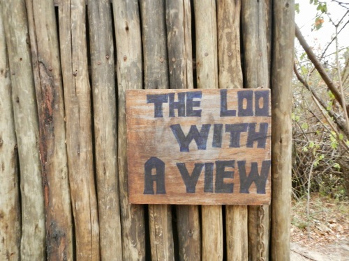 a-loo-with-a-view-on-livingstone-island