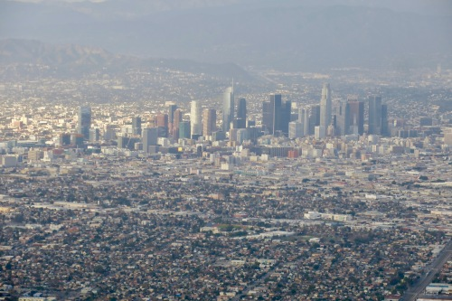 aerial-view-of-los-angeles