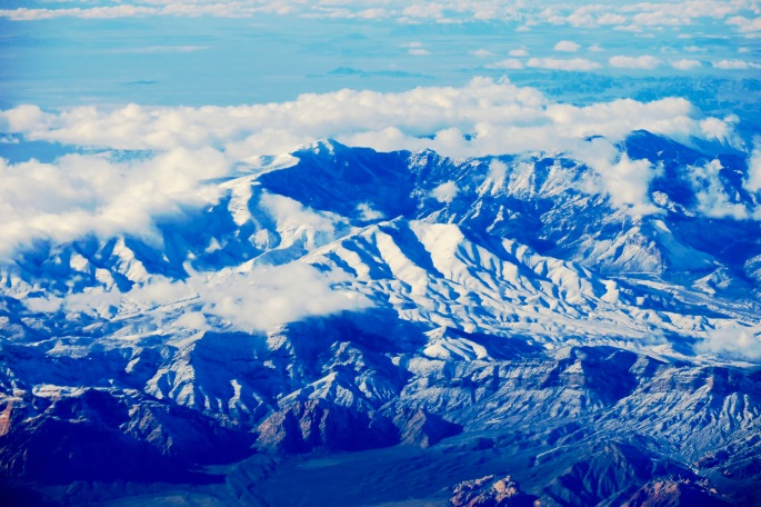 aerial-view-of-rocky-mountains