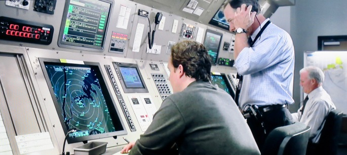 air-traffic-control-officers-in-sully