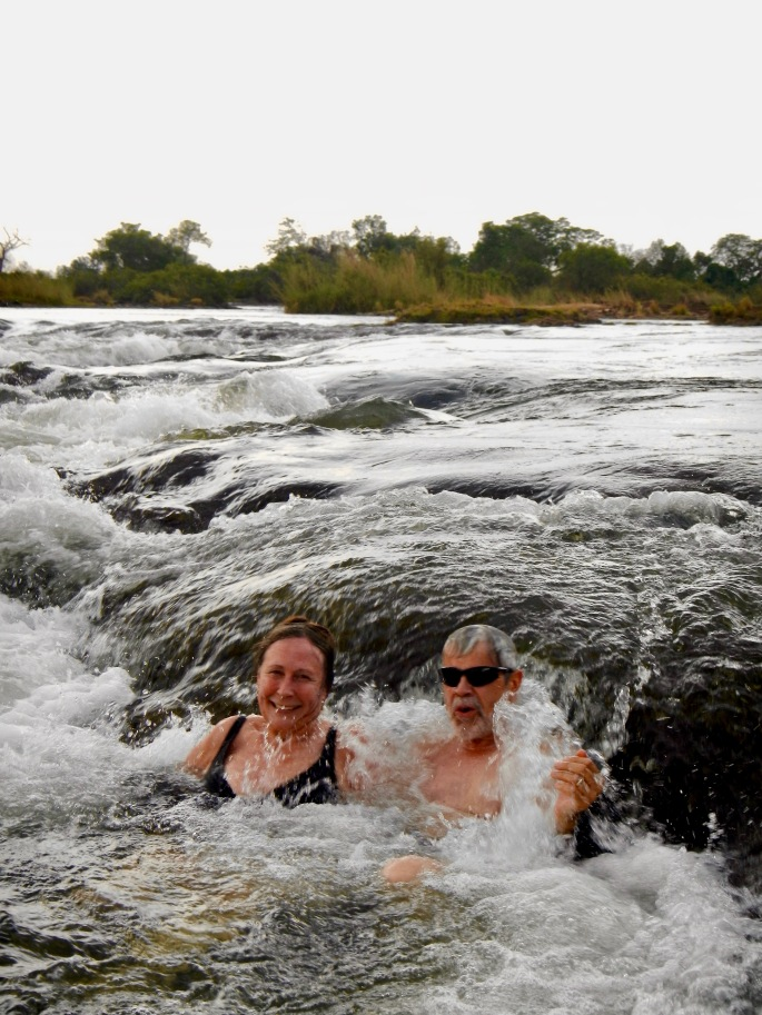 basking-in-the-devils-pool-victoria-falls