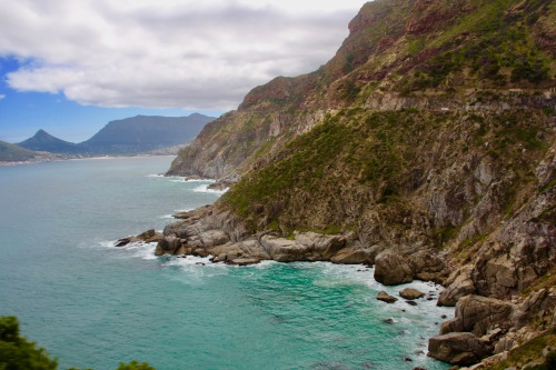 chapmans-peak-drive-cape-town-s-a-atlantic-coast