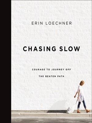 chasing-slow