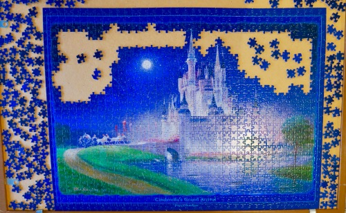 cinderellas-castle-puzzle-almost-complete