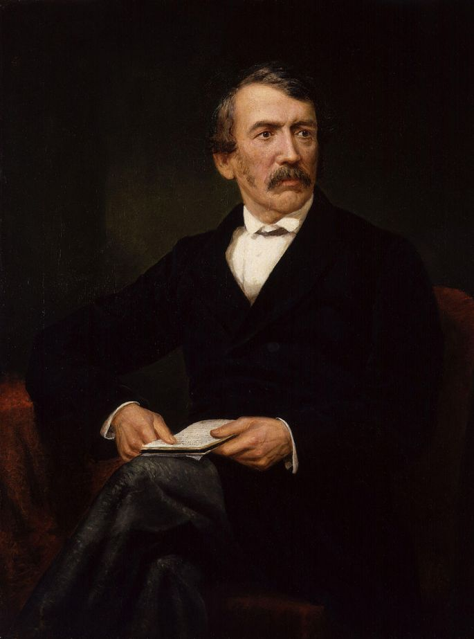 david-livingstone-by-frederick-havill-national-portrait-gallery-london-wiki-but-may-not-be-publishable-without-special-permission