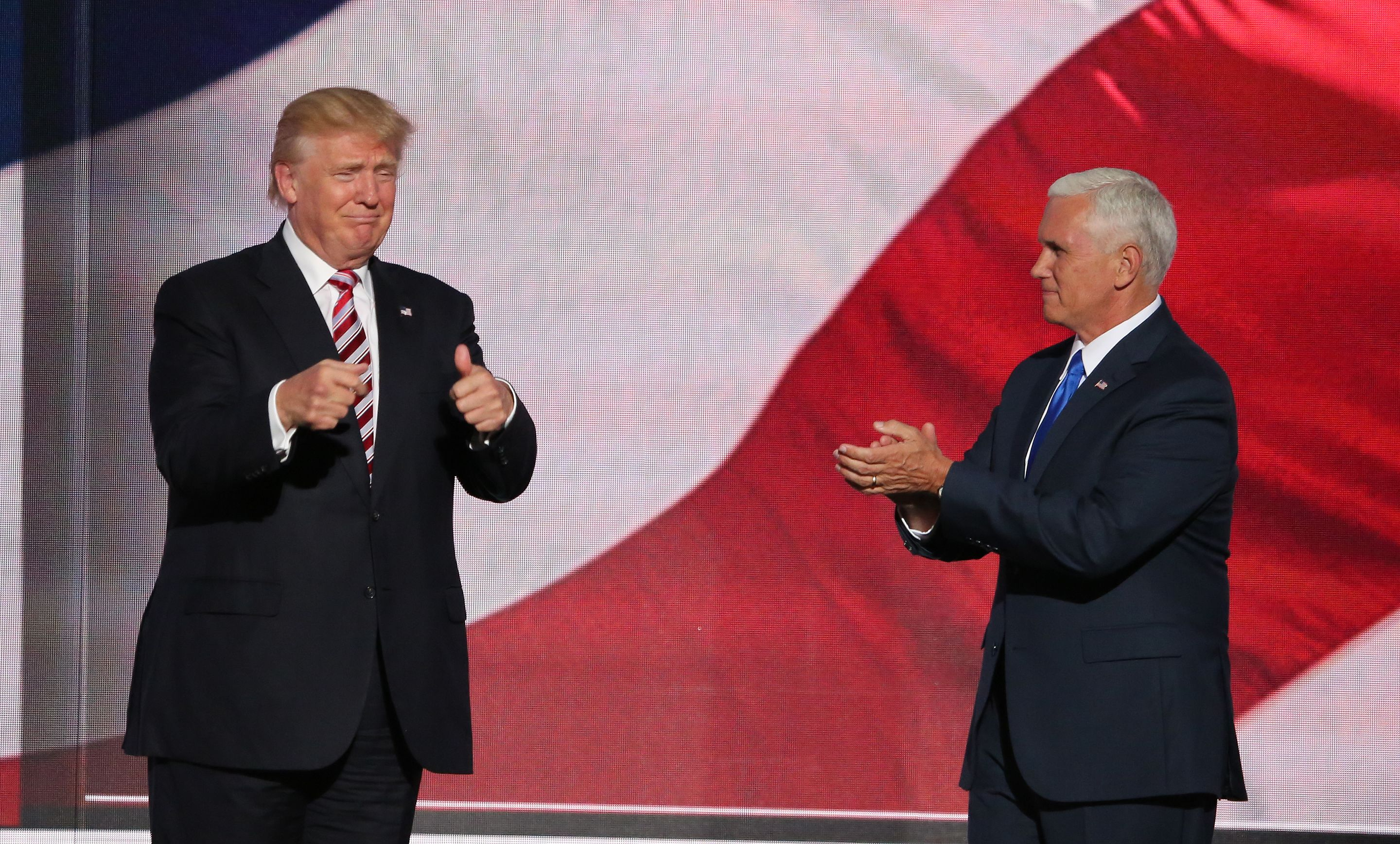 donald_trump_and_mike_pence_july_2016-wiki