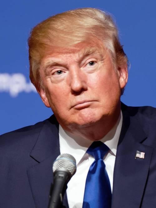 donald_trump_august_19_2015-wiki