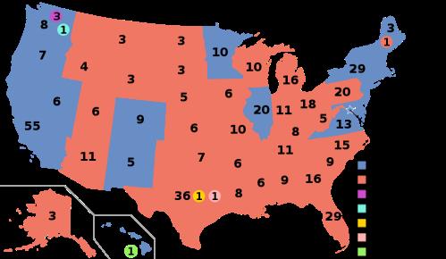 electoralcollege2016-wiki