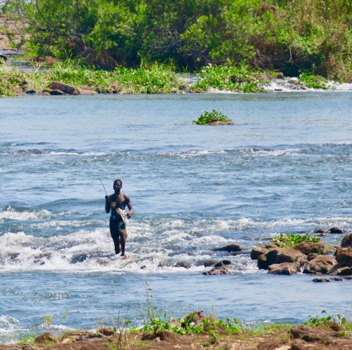 fisherman-near-victoria-falls-as-seen-from-zambezi-national-park-zimbabwe