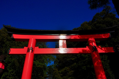 fushimi-inari-shrine-%e4%bc%8f%e8%a6%8b%e7%a8%b2%e8%8d%b7%e5%a4%a7%e7%a4%be-fushimi-inari-taisha-kyoto-japan-2