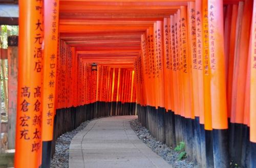fushimi-inari-shrine-%e4%bc%8f%e8%a6%8b%e7%a8%b2%e8%8d%b7%e5%a4%a7%e7%a4%be-fushimi-inari-taisha-kyoto-japan-3