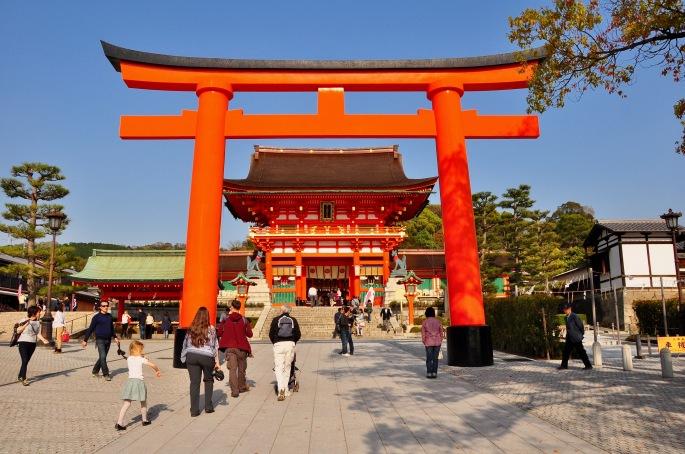 fushimi-inari-shrine-%e4%bc%8f%e8%a6%8b%e7%a8%b2%e8%8d%b7%e5%a4%a7%e7%a4%be-fushimi-inari-taisha-kyoto-japan