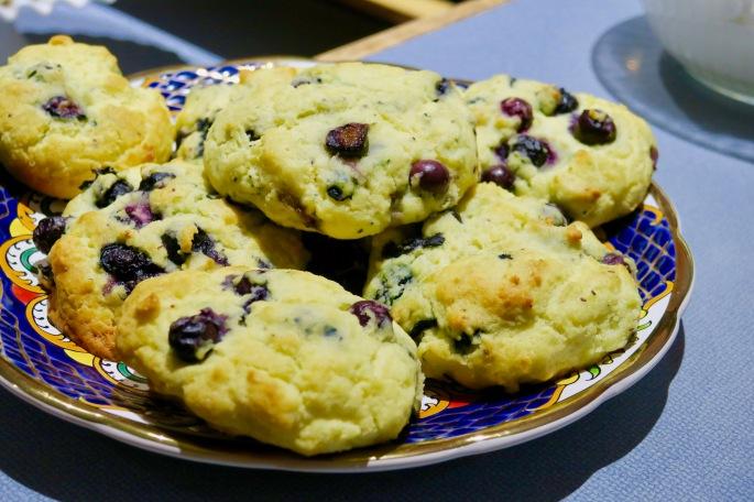 gluten-free-blueberry-scones
