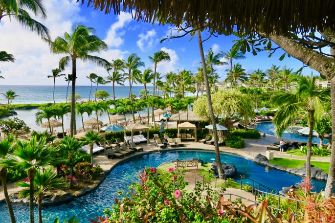 grand-hyatt-kauai-resort-and-spa
