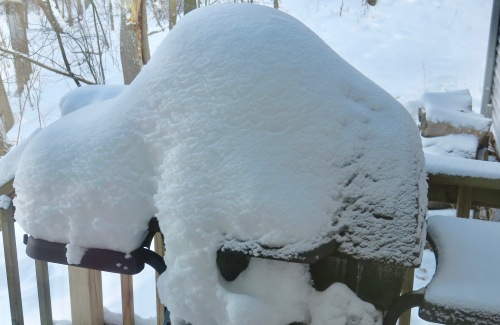 grill-buried-under-snow