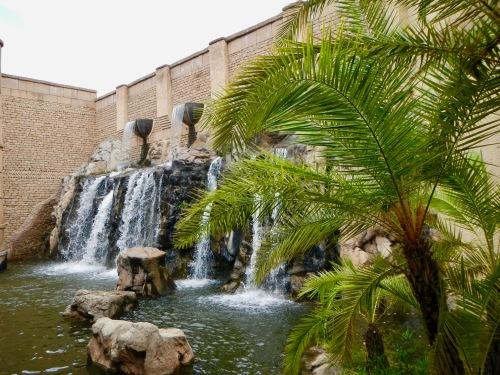hotel-in-livingstone-zimbabwe