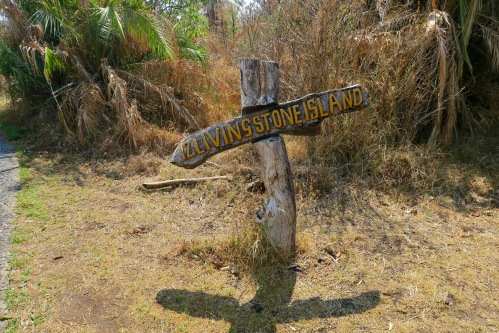 livingstone-island