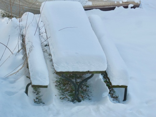 picnic-table-covered-in-snow