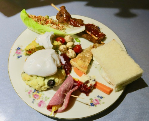 plate-of-finger-foods-at-high-tea
