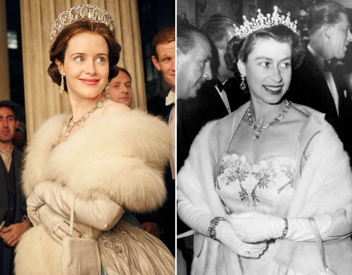 queen-elizabeth-ii-and-claire-foy