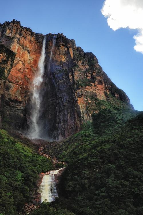 salto-angel-falls-by-paulo-capiotti-wiki