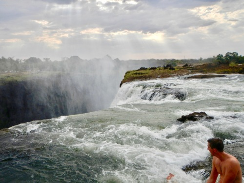 sitting-atop-victoria-falls-zambia