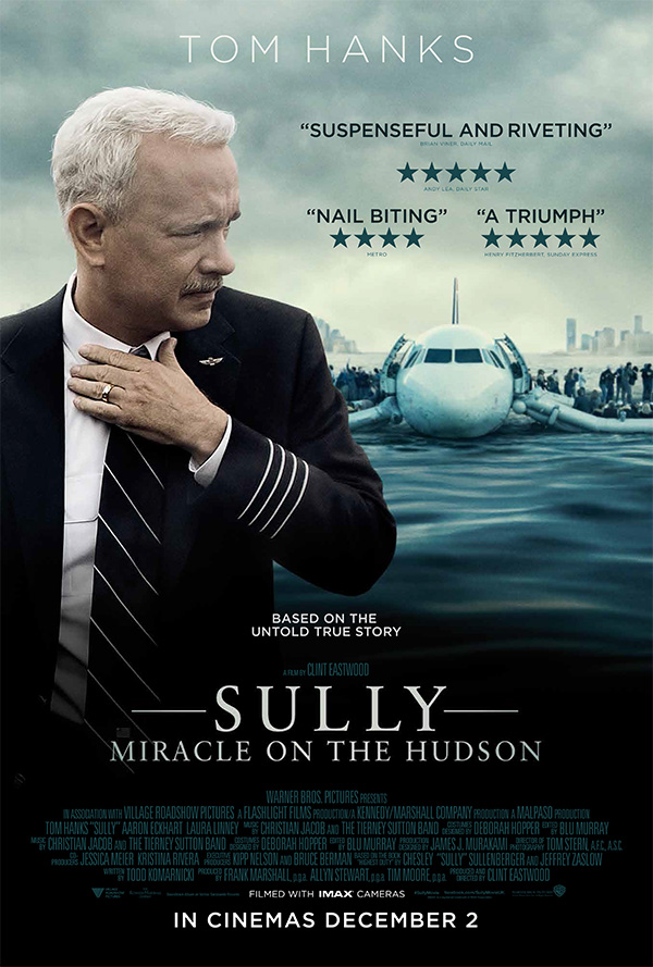 sully-front-cover