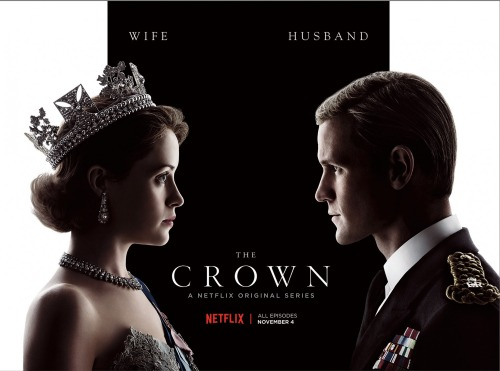 the-crown-front-cover