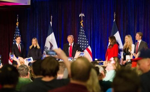 trump-caucus-wiki