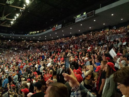 trump_rally_in_cincinnati-wiki