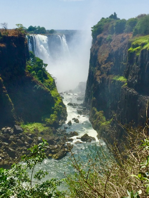 victoria-fall-zimbabwe-national-park