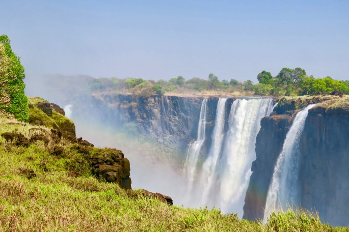 victoria-falls-as-seen-from-zambezi-national-park-zimbabwe-1