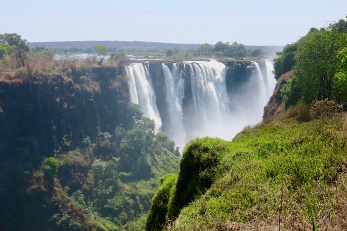 victoria-falls-as-seen-from-zambezi-national-park-zimbabwe-5