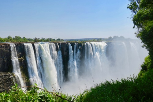 victoria-falls-as-seen-from-zambezi-national-park-zimbabwe