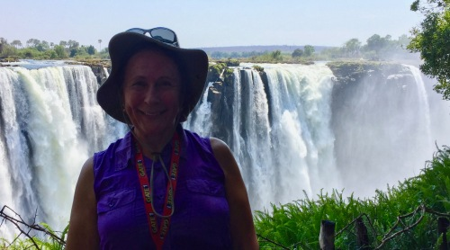 victoria-falls-from-zimbabwe-national-park