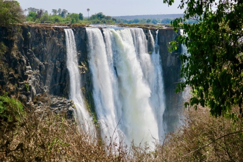 victoria-falls-from-zimbabwe