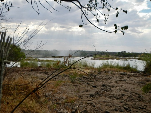 view-from-the-loo-with-a-view-zambezi-river