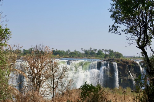 view-of-devils-pool-and-victoria-falls-from-zambezi-national-park-zimbabwe-2