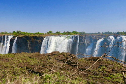 view-of-devils-pool-and-victoria-falls-from-zambezi-national-park-zimbabwe-3