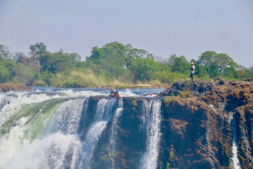view-of-devils-pool-and-victoria-falls-from-zambezi-national-park-zimbabwe-4