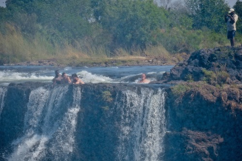view-of-devils-pool-and-victoria-falls-from-zambezi-national-park-zimbabwe-5