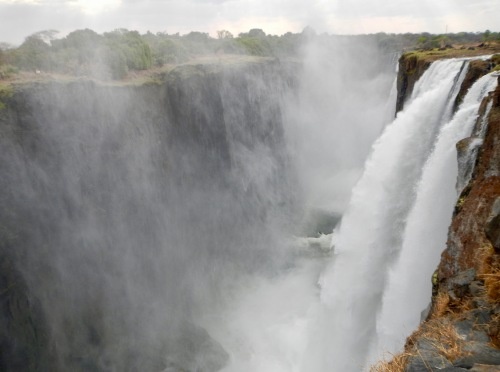 view-of-victoria-falls-from-zambia