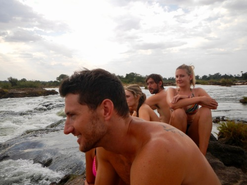 waiting-for-our-turn-in-the-devils-pool-zambia