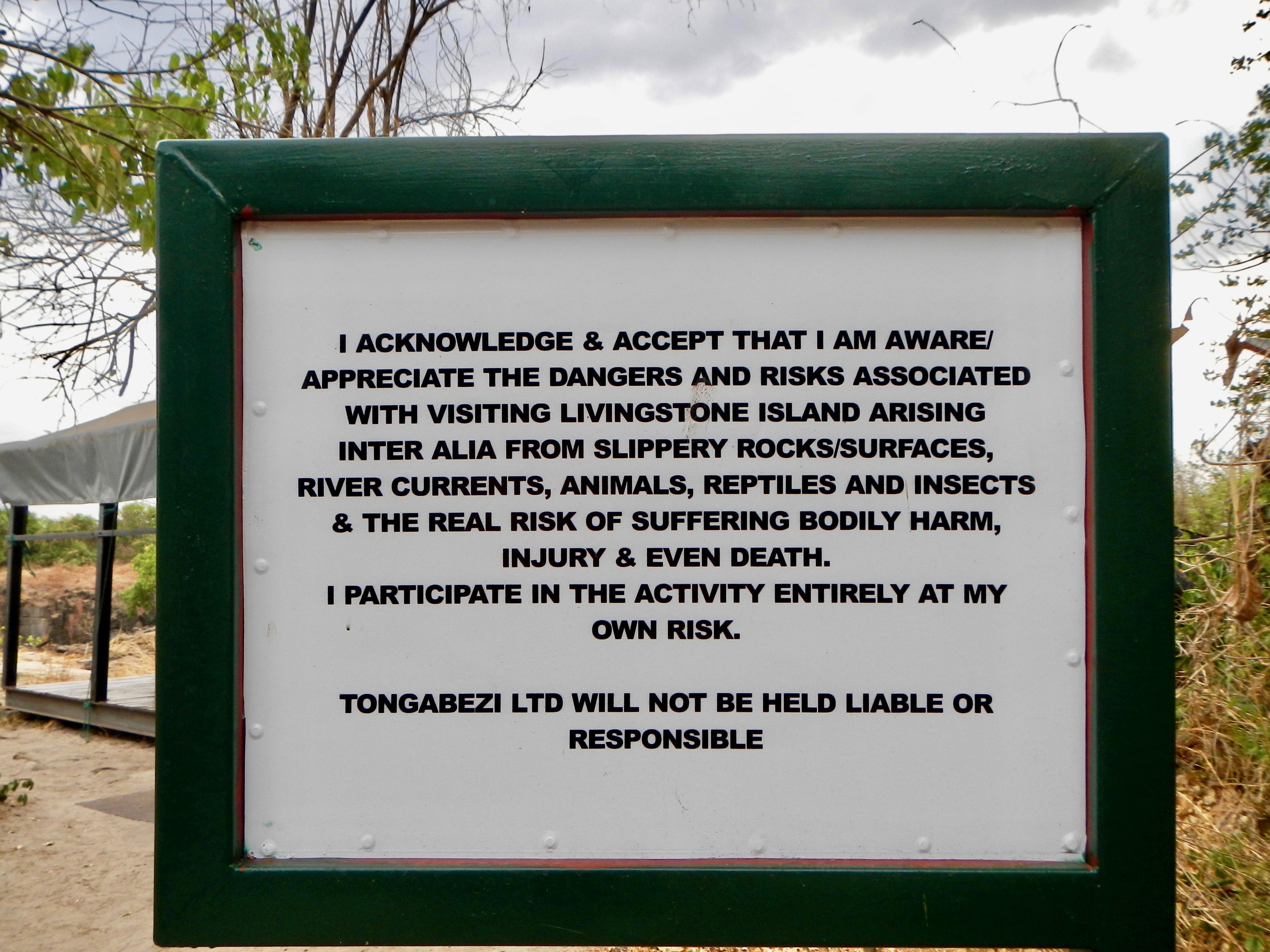 warning-about-the-danger-of-the-devils-pool-zambia