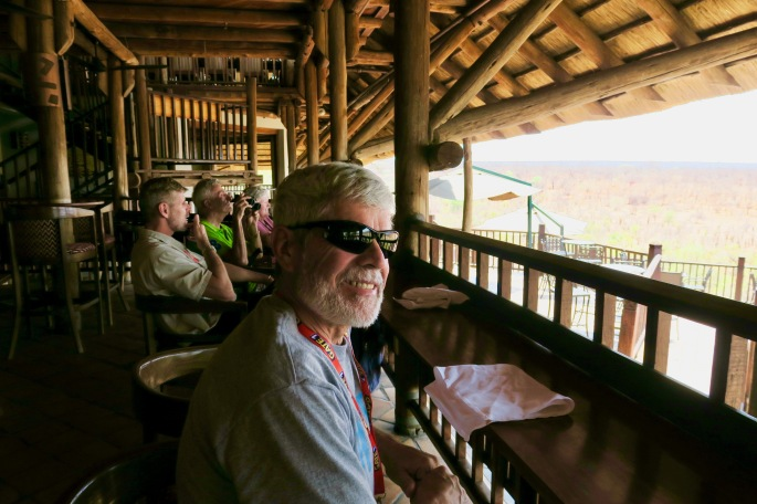 watching-the-vulture-culture-experience-at-the-african-safari-lodge