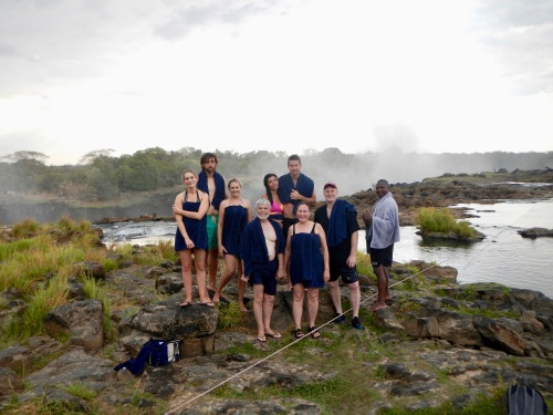 we-all-survived-the-devils-pool-victoria-falls