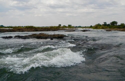 white-water-in-zambezi-on-was-to-devils-pool