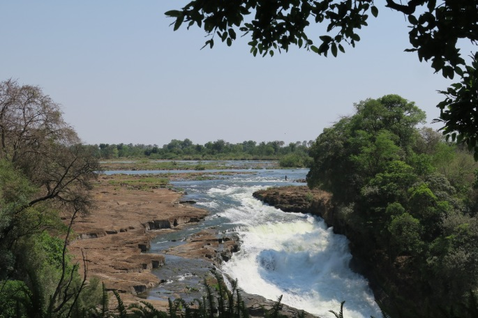 zambezi-river-and-victoria-falls-as-seen-from-zambezi-national-park-zimbabwe