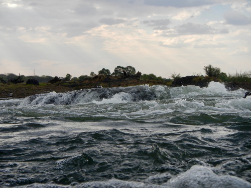 zambezi-river-on-way-to-devils-pool-victoria-falls