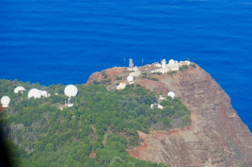 aerial-view-kokee-park-geophysical-observatory